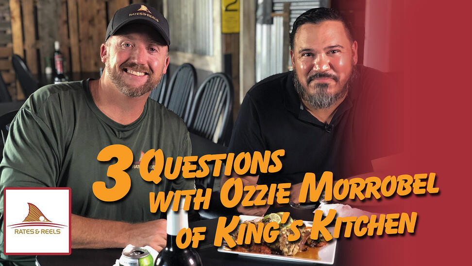 3-Questions-with-Ozzie-Morobel_R&R_Ep15_V2
