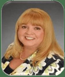 Donna Plumley