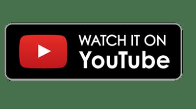 Watch it on YT-1
