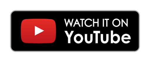 YouTube Watch Now