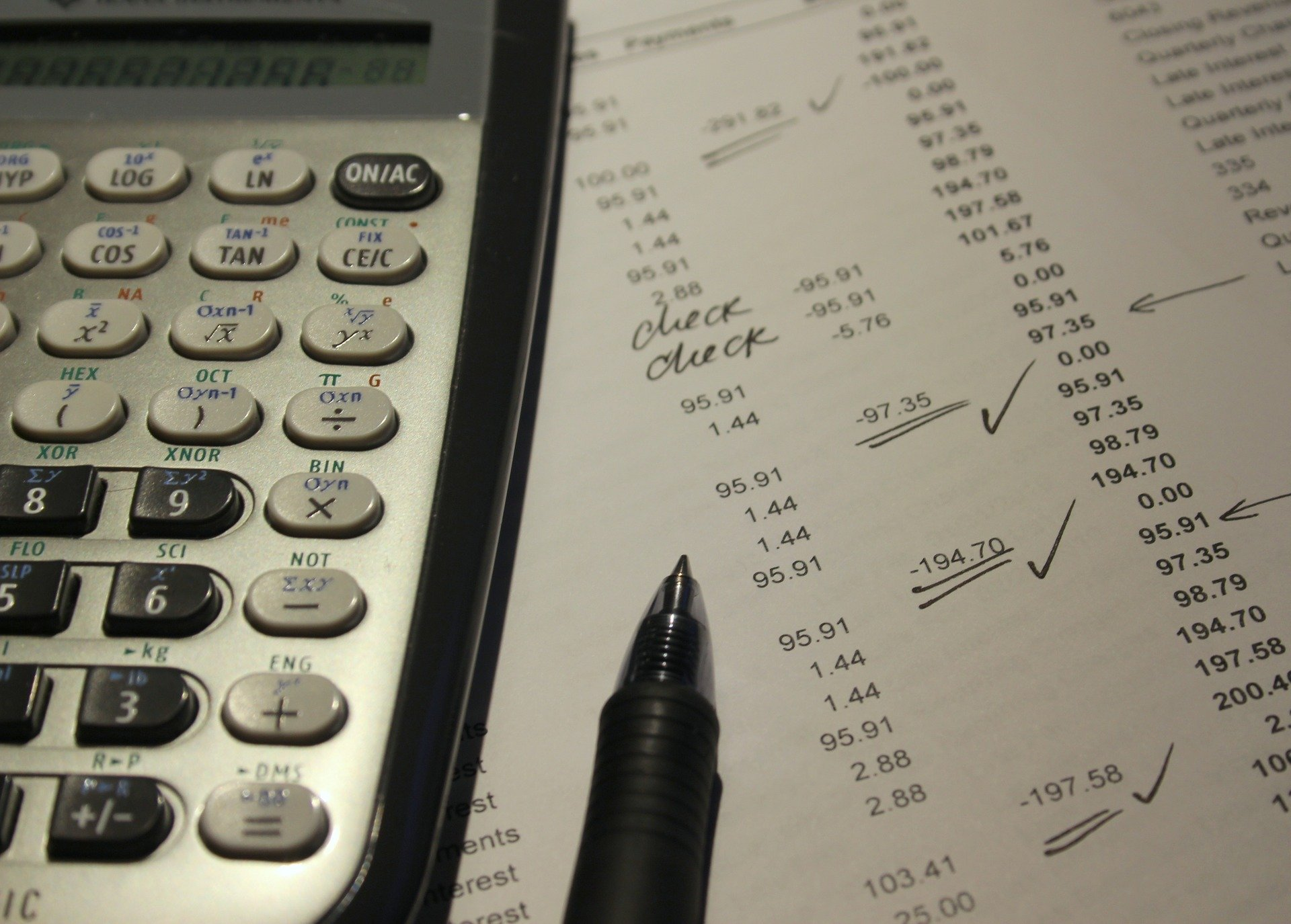 accounting-761599_1920-1