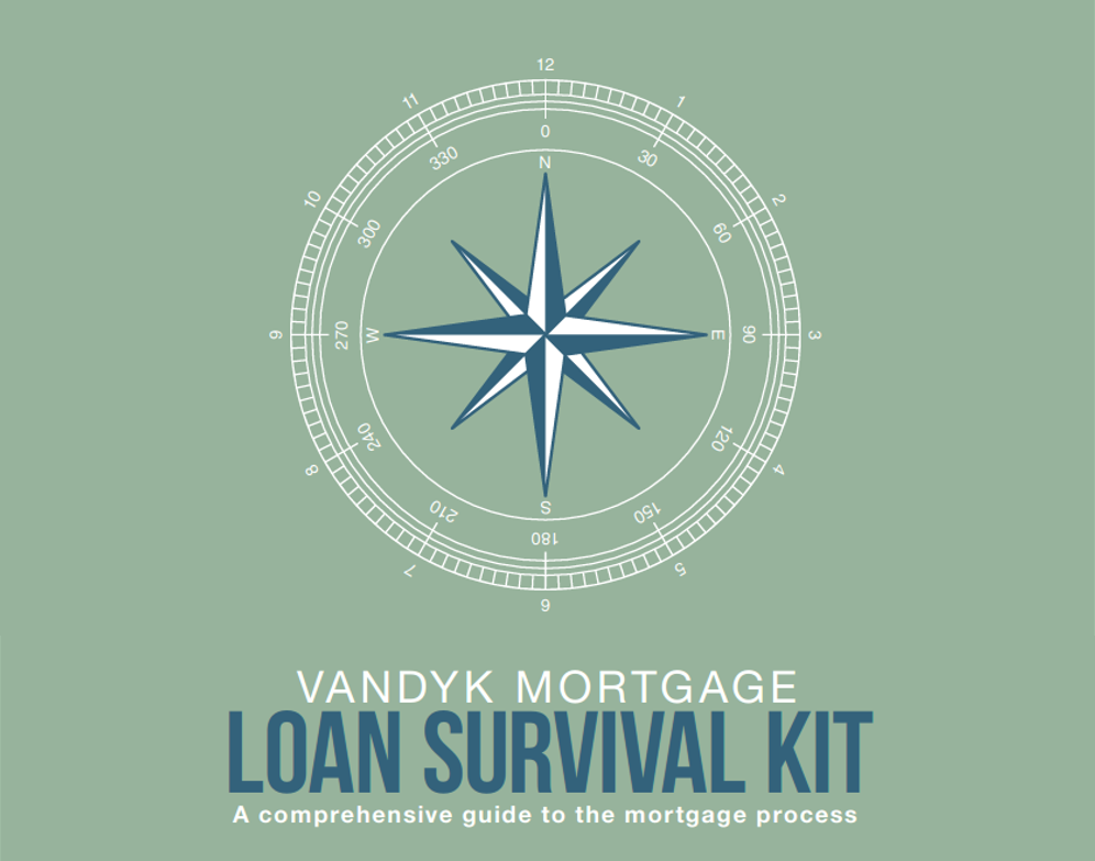 loan survuval kit
